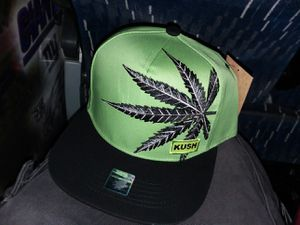 420 Ready Hats for Sale in Columbia, SC