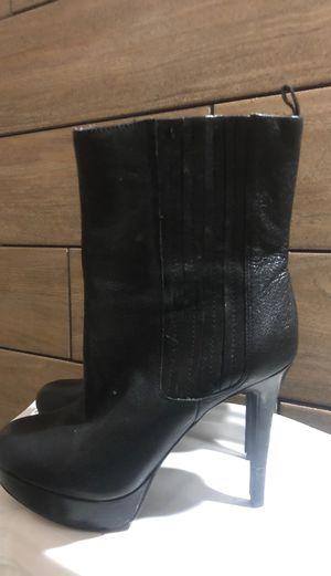 Biutiful Boots zise 7 for Sale in Bartow, FL