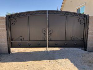Rv gate for Sale in Goodyear, AZ