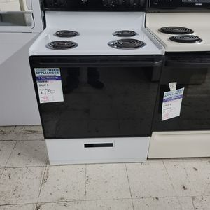 Great Whirlpool Range #32 for Sale in Arvada, CO