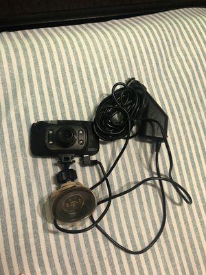 Dash Camera for Sale in Dallas, TX
