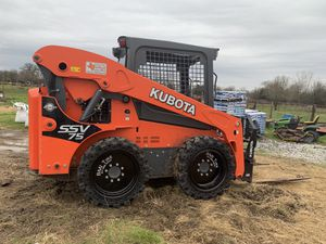 Skid steer tires for Sale in North Richland Hills, TX