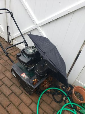 Craftsman lawn mower for Sale in Queens, NY