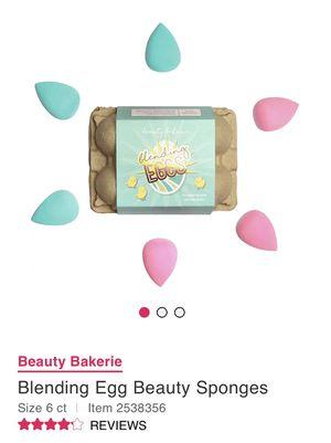 Beauty blenders pack for Sale in Seattle, WA