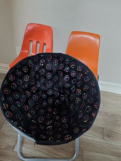 Chairs for Sale in Euless, TX