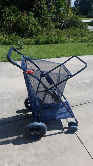 Wonder wheeler for Sale in North Port, FL