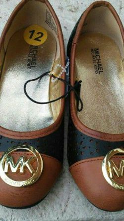 Michael Kors Girl Flats for Sale in Chicago,  IL