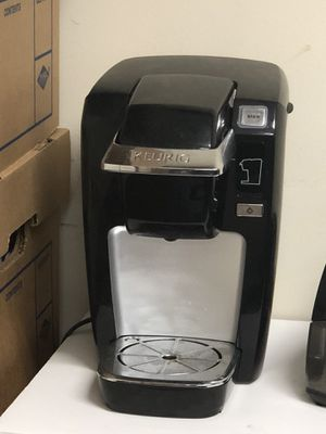 Keurig for Sale in Knoxville, TN