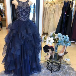 Prom, pageant, Gala, Event for Sale in Bonita Springs, FL