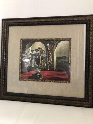 Picture for Sale in Miami, FL