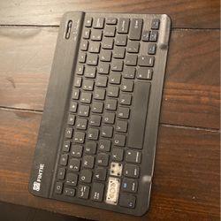 Keyboard Bluetooth for Sale in El Cajon,  CA