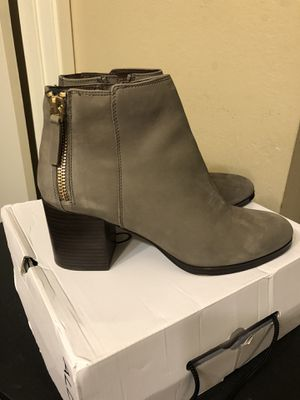 New Aldo boots for Sale in San Diego, CA
