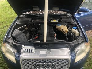 2007 audi a4 2.0T for Sale in NEW PRT RCHY, FL
