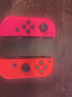 Nintendo Switch Controllers for Sale in Seattle,  WA