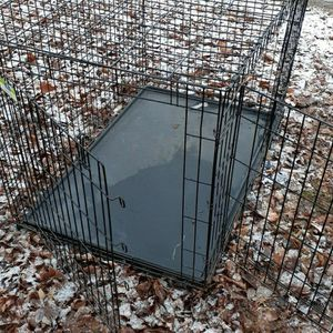 Dog Cage for Sale in Detroit, MI