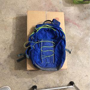 Lands End Backpack for Sale in Gurnee, IL