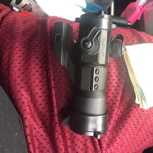 Red Dot Sight for Sale in Fresno, CA