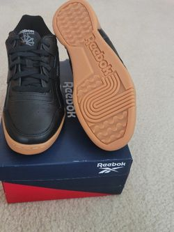 New Classic Reebok Shoes for Sale in San Antonio,  TX