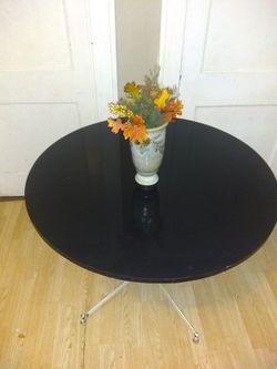 Kitchen table for Sale in Cedar Rapids,  IA