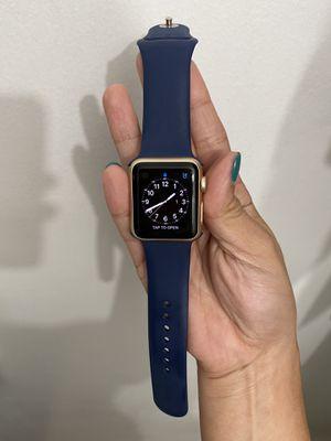Apple Watch - iwatch for Sale in Monterey Park, CA