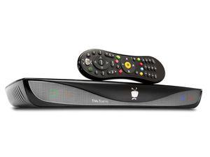 TiVo Roamio OTA 500gb (TCD846510) DVR & Media Player - With All-in, Lifetime Service for Sale in Santa Clara, CA