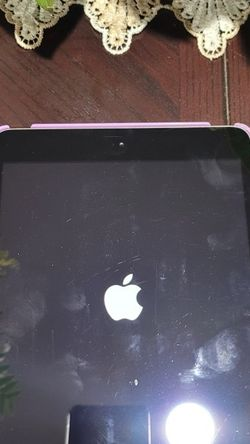 Ipad mini A1432 Parts for Sale in Chino Hills,  CA
