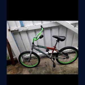 "Bicicleta Para Niño ""18"" for Sale in Hialeah, FL"