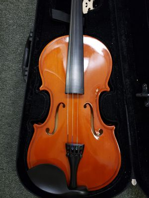 New Violin for Sale in Norfolk, VA