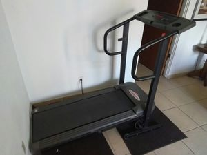Treadmill For Women Works Great Only $65 WOW!!!! for Sale in Buena Park, CA