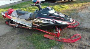 03 Rmk 800 VE for Sale in Lynnwood, WA