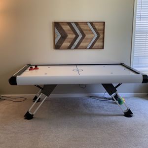 Air Hockey Table for Sale in Millersville, MD