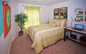 Summer Sublease for Blvd1900 for Sale in Tempe, AZ