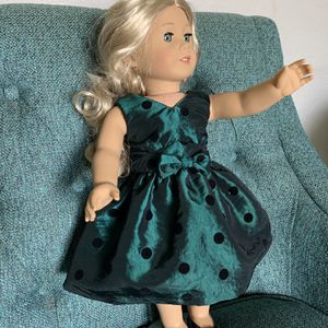 Handmade Doll Clothes for Sale in Morrison, CO