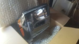 New ford f150 headlights for Sale in Thonotosassa, FL