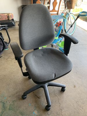 Office Chair for Sale in Santa Maria, CA