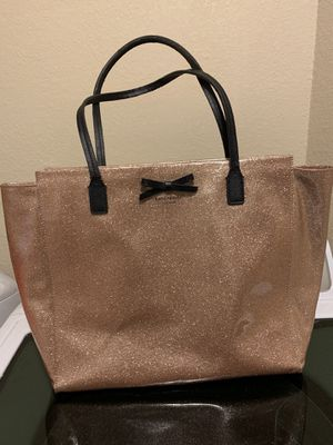 Kate spade $20 for Sale in Fort Worth, TX
