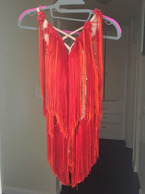 Handmade dance costume for Sale in Monterey Park, CA