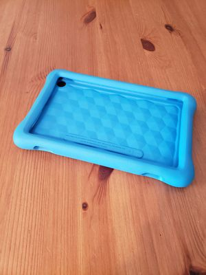 Kid Proof Case for Amazon Fire Tablet for Sale in Menifee, CA