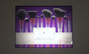 Bh cosmetics makeup brush set brand new for Sale in Reedley, CA