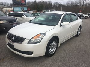 ALTIMA 2.5 S for Sale in Mount Sterling, KY