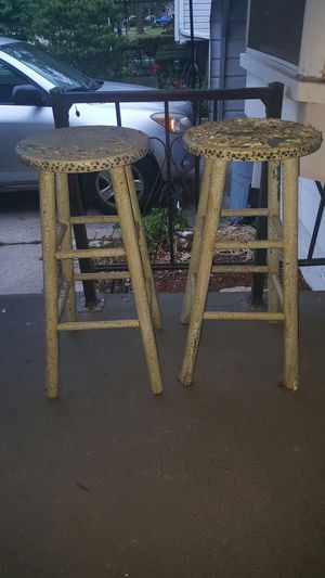 bar stools for Sale in Groveport, OH