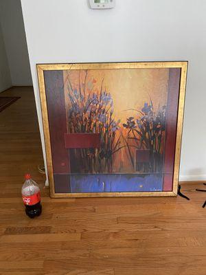 Framed art for Sale in Springfield, VA