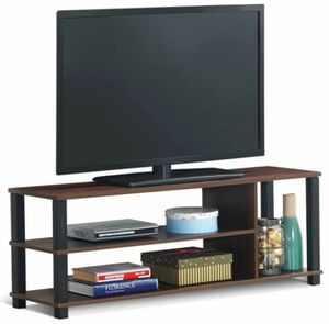 Retro tv stand (Brand new) for Sale in Perris, CA