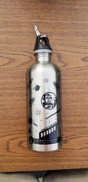 Metal water bottles for Sale in Saugerties, NY