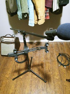 Sure SM 58 Microphone for Sale in Chula Vista, CA