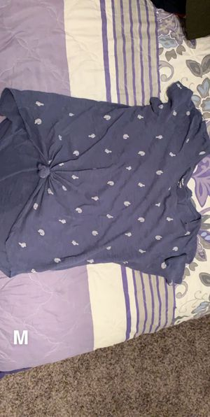 men and womens clothes for Sale in Fort Worth, TX
