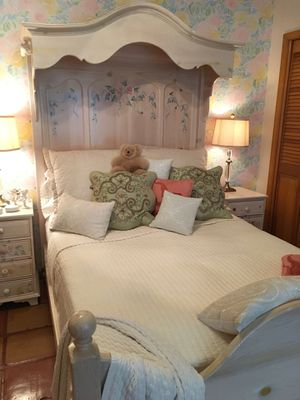 Storybook heirlooms for Sale in Southwest Ranches, FL