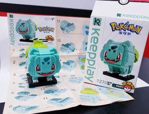 Pokemon Mini Blocks for Sale in Duncanville, AL