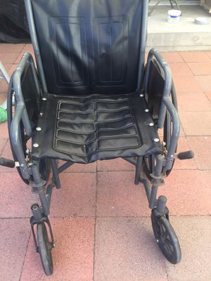 Wheel chair for Sale in Industry, CA