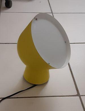 Bedside lamp for Sale in Miami, FL